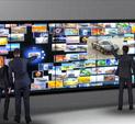 多媒体互动图片墙软件